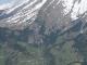 Massif des Aravis (6 mai 2006)