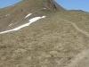 Le sommet est en vue (6 mai 2006)