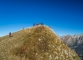 Montagne de Sulens (29 octobre 2016)
