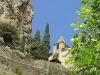 Notre Dame de Beauvoir (5 juillet 2005)