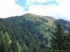 Mont Lachat