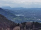 Lac d'Annecy (9 mai 2021)