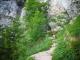 Sentier du Grand Montoir