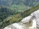 Cascades (2 mai 2006)