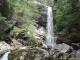 Très belle cascade (2 mai 2006)