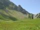 Col de Sosay
