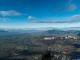 Vallée de l'Arve (6 décembre 2015)