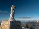 Vierge au sommet (6 décembre 2015)