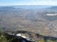 La vallée de l'Arve (6 février 2011)