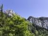 Pointe d'Andey (merci à Noel Cramer pour la photo, 30 juin 2014)