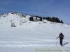 À l'assaut du sommet (8 janvier 2006)