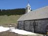 Chapelle Ubine