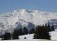 Mont Lachat (11 décembre 2007)