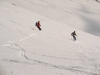 Skieurs (23 mars 2006)