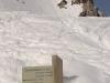 Col de Chalune (23 mars 2006)