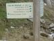 Col de Vésinaz (6 mai 2007)