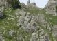Massif rocheux (30 juin 2007)