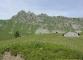 Pointe de Chavasse