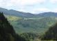 Panorama sur le Brevon
