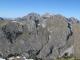 Mont de Chillon