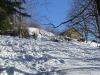 Le Replan (15 janvier 2006)