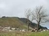 Redescente sur Plaine-Joux (25 avril 2004)