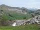 Pointe de Chavasse et Pointe d'Uble (30 mai 2009)