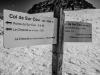 Col de Sur Cou (21 février 2016)