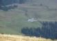 Chalets de Balme (13 novembre 2005)