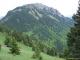 Mont Ouzon (28 mai 2006)