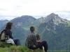 Le Mont Billiat