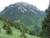 Mont Ouzon