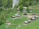 Chalets de Tréchauffex (28 mai 2006)