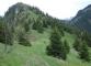 Col de la Crottaz (28 mai 2006)