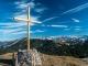 Croix sur le plateau (27 décembre 2015)