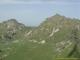Pointe de Chavasse et Pointe de Chalune (18 juin 2006)