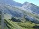 Col de l'Oulettaz