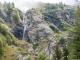 Cascade du Birchbach (19 août 2017)