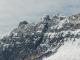 Aiguille du Mont (5 janvier 2019)