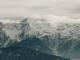 Sommets du Beaufortain (5 janvier 2019)