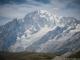 Mont Blanc (16 juillet 2015)