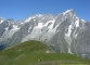 Mont de la Saxe (22 juillet 2005)