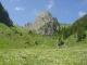 Mont Brion