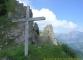 Croix du Pas de Savolaire
