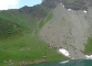 Lac de Tavaneuse