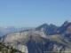 Le Plateau de Cenise