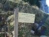 Arrivée au Col du Freu