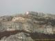 Croix de Savoie (Mars 2003)