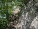 Montée à la Grotte d'Orjobet (6 juillet 2016)