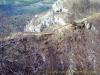 Sentier (Mars 2003)